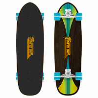 Long Island Queens Surfskate 34