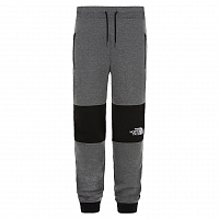 The North Face M HIMALAYAN PANT TNFMDGYHR/TNF (GVD)