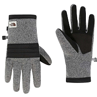 The North Face M GORDON ETIP GLOVE TNFMEDIUMG (DYY)
