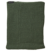 Billabong ALL DAY NECKWARMER FOREST