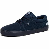 Element WASSO NAVY