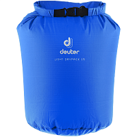 Deuter Light Drypack 15 COOLBLUE