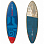 Starboard WIDE POINT FLAX BALSA ASSORTED