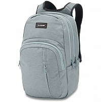 Dakine CAMPUS PREMIUM LEAD BLUE