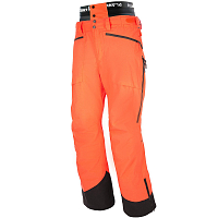 Planks Tracker Insulated Pant LIFEBOAT ORANGE