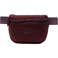 Herschel FOURTEEN PLUM