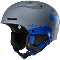 Sweet Protection BLASTER II HELMET JR Stone Gray