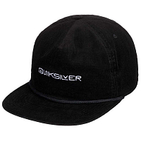 Quiksilver R SLAYER  HDWR BLACK
