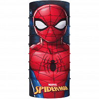 Buff SUPERHEROES ORIGINAL SPIDER-MAN