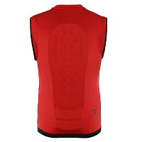 Dainese NEW FLEXAGON LITE MAN CHILI-PEPPER