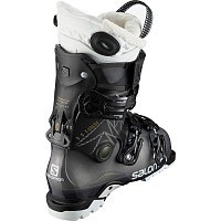 Salomon QST ACCESS 80 CUSTOM HEAT W