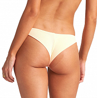 Billabong Under THE SUN Tanga NEON PEACH