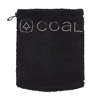 Coal THE RIDGE GAITER BLACK