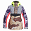 DC ENVY ANORAK SE J SNJT REPURPOSEMULTICAMO/OPTICOOL