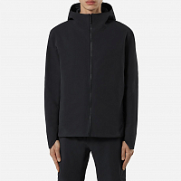 Veilance ISOGON MX JACKET MENS BLACK