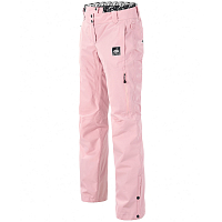Picture organic EXA PT PINK