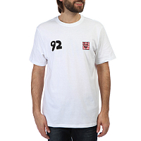 Element KH 92 SS TEE OPTIC WHITE