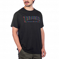 Thrasher SPECTRUM-S/S BLACK