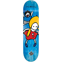 Foundation REISSUE WILSON PEEKY PEEKY 8