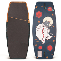 Liquid Force TAO WAKESKATE 39
