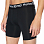Hurley M PRO LIGHT SHORT 13' BLACK