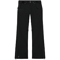 Airblaster My Brothers Pant INSULATED BLACK