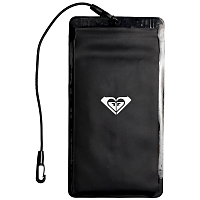 Roxy ROXY SMART POCK J CASE TRUE BLACK