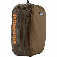 Patagonia BLACK HOLE CUBE - LARGE CORIANDER BROWN