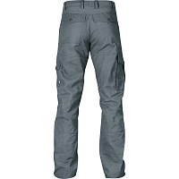 Fjallraven KARL PRO TROUSERS M CLAY BLUE