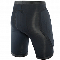 Dainese SCARABEO FLEX SHORTS BLACK