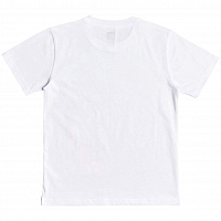 DC NO ESCAPE SS BO B TEES White
