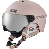 Cairn ECLIPSE RESCUE SPX 3 POWDER PINK