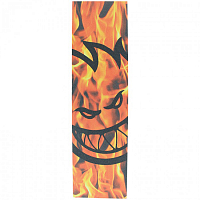 Spitfire Grip Tape Inferno II ASSORTED