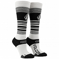 Volcom TUNDRA TECH SOCK BLACK