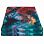 Mystic TOWEL QUICKDRY TEAL
