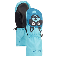 Burton TODDLER GROMMITT RACCOON
