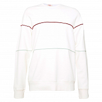 Levi's® RELAXED FIT NOVELTY CREW TOFU