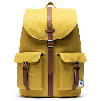 Herschel STUDIO DAWSON X-LARGE ARROWWOOD CROSSHATCH