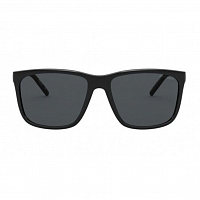Arnette ADIOS BABY BLACK/POLAR GREY