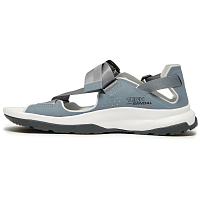 Salomon TECH SANDAL W FLINT /HEATHER/E