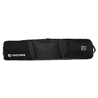 Траектория SNOWBOARD BAG BLACK/BLACK