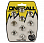 Oneball TRACTION-CRYSTALGEMS75 ASSORTED