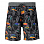 Hurley M PARTY PACK VOLLEY 18' BLACK