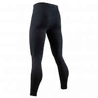 X-Bionic Energy Accumulator 4.0 Pants MEN BLACK/BLACK