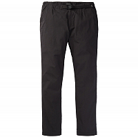 Burton MB RIDGE PANT PHANTOM