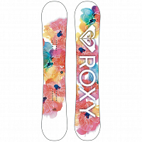 Roxy XOXO C2 Light