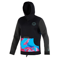 Mystic VOLTAGE SWEAT AURORA