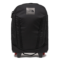 The North Face OVERHEAD 19 TNF BLACK (JK3)