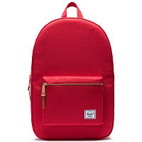 Herschel Settlement RED
