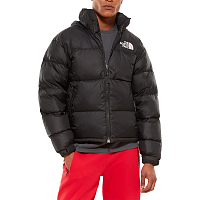 The North Face M 1996 RTRO NPSE JKT TNF BLACK (JK3)